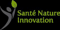 Santé Nature Innovation