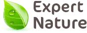 Expert Nature